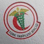 TTB: Bakanlık koronavirüs ölümlerini DSÖ kodlarına göre raporlamıyor